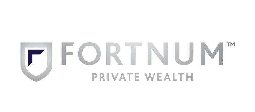 Fortum Private Wealth